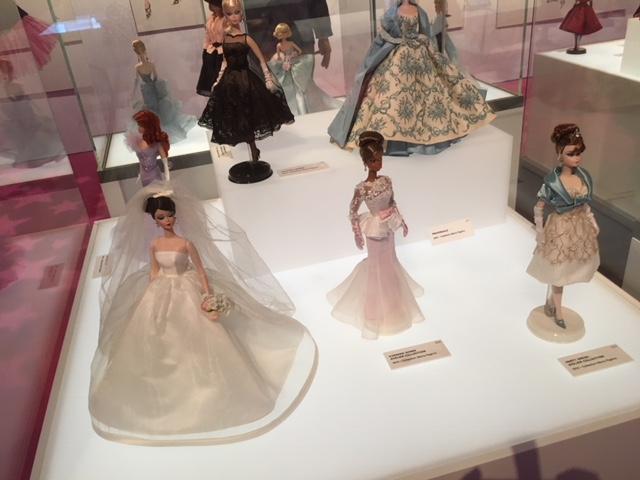 barbie 27